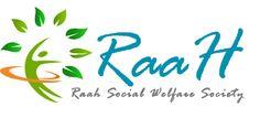 http://raah-social-welfare.blogspot.in/2014/02/why-we-donate-blood-raah-ngo.html