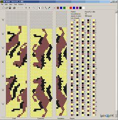 Horse15_1.png 843×855 pixels