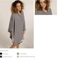 Google Bilder-resultat for http://www.shortsofhawick.com/files/cashmere-images/Sundance-Poncho-Main.gif