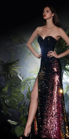 Evening DressBRProm Dress  by Alyce Paris BR 2176BR  Center Stage!  No Return/Exchange on Sale Dresses