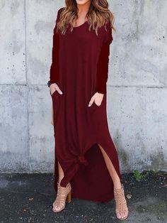 6698d9f145d 16 Best Plus size dresses images in 2019