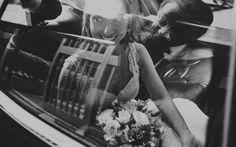 Casamento Restaurante Pistache  Aline Lelles | Fotografia de Casamento Rio de Janeiro | Wedding Photography Rio de Janeiro | Wedding Photography Brazil  Vestido: Ivana Noivas | Grinalda: D. Cantidio | Maquiagem e Cabelo: Natália Simões | Bouquet: Ângela Silveira | Jóias: Lior | Roupa dos Pais: Tutti Sposa | Assessora/Cerimonialista: Angélica Rocha | DJ: Cauê | Bolo: Casal Maia | Bem-casados: Sônia Costa | Doces e Chocolates: Ana Foster, Dona Graça e Cris Drumond | Convite: Kasa do Convite