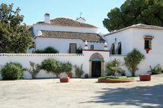 25 Ideas De Ribera Cortijos Andaluces Casas Interior Español
