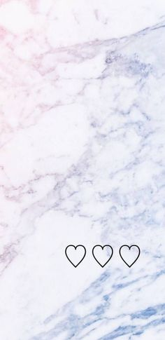 """Marble wallpaper by SKITTLEMARISOL - ddb0 - Free on ZEDGEâ""""¢"""