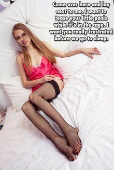 Sexy female hard bodies nude
