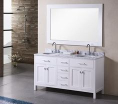sink vanity double sink bathroom double sinks kids bathroom vanity
