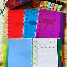 Notebook, Quelque Chose, Activities, Education, School, Kindergarten Readiness, Montessori Kindergarten, Classroom Organization, Classroom Management
