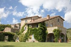 Currency crisis creates a buying spree in the eurozone. The double whammy of the euro reaching a seven-year low against sterling and property prices in several European countries reaching their nadir means that now is the perfect time to consider buying abroad. Here is our round up of the state of the property markets across Europe with homes for sale including this beauty in Tuscany