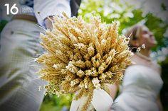 Fotografia di Matrimonio: Bouquet, Matrimonio sulle Alpi Cozie. Country Chic.