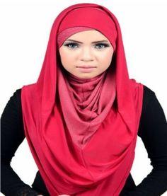 XL White Black Maxi Hoodie Hijab Hoody Hijab Islam Abaya Tudung   eBay
