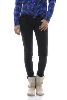 Miniprix Pinterest Casual Jeans