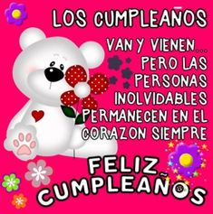 Spanish Birthday Wishes, Happy Birthday Wishes Cards, Happy Birthday Celebration, Happy Birthday Meme, Happy Birthday Images, Son Birthday Quotes, Sons Birthday, Birthday Memes, Kristen Stewart Pictures