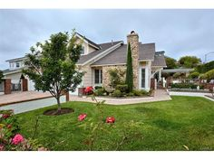 Love this Fantastic 4 bed 3 bath San Clemente Home for sale in the Coast District...