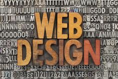 Six design trends that will shape how the web will look in 2015