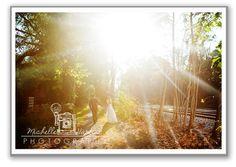 DC Wedding Photographer: Michelle VanTine