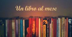 Un calendario di libri per il 2014: un libro al mese per portare un po' di India nelle vostre librerie...Buona lettura!