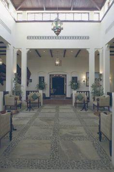 Cool Hotels Ecological. Al Maha Desert Resort & Spa, Dubai, UAE. www.teneues.com