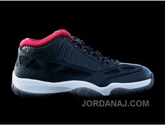 http://www.jordanaj.com/air-jordan-11-ie-low-black-true-red-306008003.html AIR JORDAN 11 IE LOW BLACK/TRUE RED 306008-003 Only $80.00 , Free Shipping!
