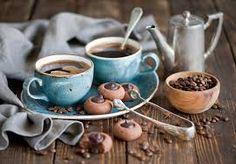 「morning coffee」の画像検索結果