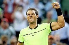 Sport: #Miami #interviste #Nadal: Il 2013 è lanno di cui sono più orgoglioso (link: http://ift.tt/2nE7BI1 )