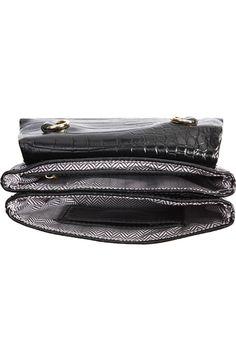 Mali + Lili Aria Convertible Vegan Leather Belt Bag   Nordstrom Tumi Backpack, Leather Belt Bag, Vegan Leather, Convertible, Nordstrom, Lily, Chain, Bags, Style