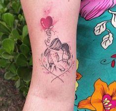 New jewerly tattoo ink quotes Ideas - New jewerly tattoo ink quotes Ide. - New jewerly tattoo ink quotes Ideas – New jewerly tattoo ink quotes Ideas – - Mommy Tattoos, Mutterschaft Tattoos, Tattoos Bein, Tattoo Mama, Motherhood Tattoos, Mother Tattoos, Baby Tattoos, Family Tattoos, Sister Tattoos