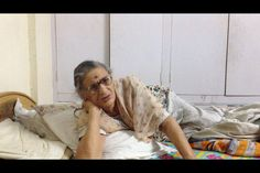 Great Mom of Meena, Mohnesh, Manoj, Mukesh and Mahesh