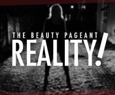 Az első hét videói - The Beauty Pageant Reality Beauty Pageant, Hungary, Company Logo, Pageants
