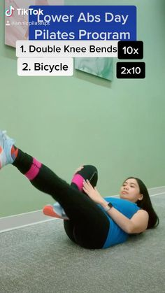 Weak pelvic floor abs and Core pilates flow progression using the wall for support for Abs and Core Workout . Do you want to learn more fro learn the PRINTING technique during this exercise to keep pelvic floor engage Click the link and watch the new video How to strengthen your core muscles effectively if you have back pain #coreworkout #abs #ypilates #pilatesflow #corestrength #flatstomach #fitness #fitnessmotivation #fitnesstips Beginner Core Workout, Core Workout Challenge, Core Exercises For Beginners, Pilates For Beginners, Core Pilates, Pilates Workout, Sport, Resistance Workout, Fitness Workout For Women