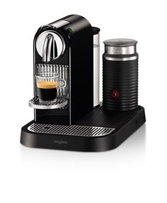Great for tasty coffee at home
