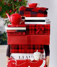 Browse and shop for books, home décor, toys, gifts and more on indigo.ca. Free shipping with orders over $25 and free ship-to-store.