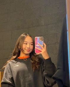 Filipina Beauty, Cupcake, Aesthetic Pictures, Pretty Woman, Picture Ideas, Photo Ideas, Love Her, Actresses, Instagram