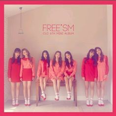 """CLC - FREE'SM Album Review  CLC is back with their 6th EP because they are signed to CUBE and they don't believe in full length albums. But regardless one of my favorite Girl Groups is back with some new tracks. The album starts with the title track """"Where Are You"""". The song is tuned down from their previous single """"Hobgoblin"""" and is softer. It has an 80's R&B flavor that I love about it. The song itself is just really good. they were able to pull off a softer title track compared to the…"""