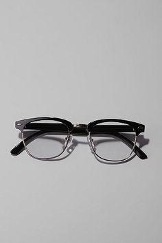 7a2539fe066e2 19 Best Glasses images