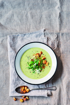 Chutné rýchlovky | 10 Ethnic Recipes, Food, Essen, Meals, Yemek, Eten