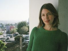 sofia by GIA COPPOLA