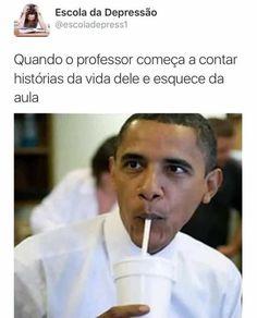 essa é uma fic com memes de Bnha (Boku no Hero Academia ) mas após o … #humor # Humor # amreading # books # wattpad Top Memes, Best Memes, Funny Memes, Otaku Meme, Memes Status, I Laughed, Comedy, Nostalgia, Kawaii