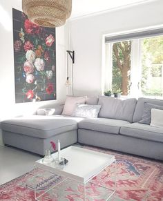 The Rijksmuseum IXXI in the home of @Lauraverschuur. Love it! Get more inspiration at www.ixxidesign.com/inspiration #IXXI #ixxiyourworld #home #interior #wallart #walldecoration #Rijksmuseum #art #flowers #DIY #styling #homedecor