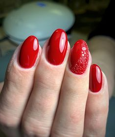 #nails #rednails #red #fashion #bubble #bubblenails #indigonails Cinnamon Cream Cheese Frosting, Cinnamon Cream Cheeses, Bubble Nails, Indigo Nails, Fox Cookies, Pumpkin Spice Cupcakes, Bear Cakes, Holiday Cocktails, Fall Desserts
