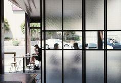 Code Black in Brunswick - Food & Drink - Broadsheet Melbourne