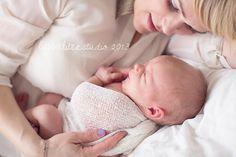LykkelitenStudio | Nyfødtfotografering | Babyfotograf | Bryllupsfotografering |: Nyfødtfotograf