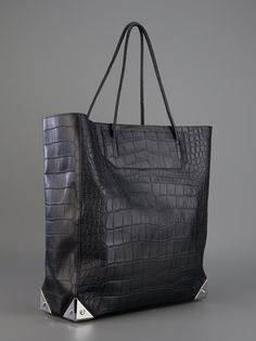 ALEXANDER WANG  'Prisma' tote bag