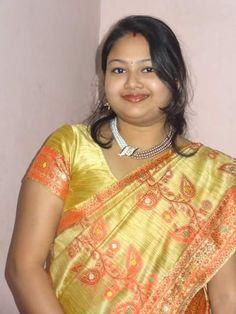 Most Beautiful Indian Actress, Indian Beauty Saree, India Beauty, Girl Face, Indian Actresses, Beauty Women, Desi, Bollywood, Long Hair Styles