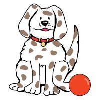 Projekt Katze Hund Und Haustiere Kindergarten Und Kita Ideen Haustiere Haustier Adoption Kinder Tag
