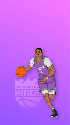 Phone Backgrounds, Phone Wallpapers, Sacramento Kings, Miami Heat, Nba, Basketball, Pictures, Sports, Cell Phone Backgrounds