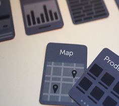 Map & Product UX Kits Ui Elements, Design Elements, Ux Wireframe, Ui Ux, Web Design, Graphic Design, User Experience Design, Customer Experience, Information Architecture