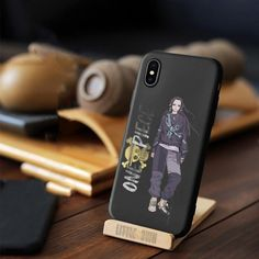Iphone Phone Cases, Iphone 11, Sabo One Piece, Ace And Luffy, Anime Store, Anime Gifts, Silicone Phone Case, Roronoa Zoro, One Piece Anime