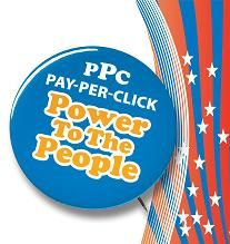 Pay Per Click Marketing, Pay Per Click Advertising, Internet Advertising, Internet Marketing, Online Marketing, Digital Marketing, Free Ads, Customer Support, Online Business