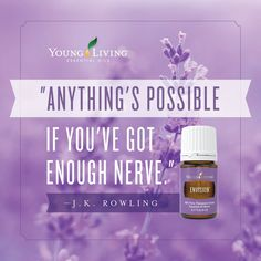Young Living (@younglivingeo) | Twitter