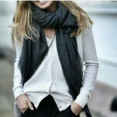 275 Best comfy outfits images   Comfy outfits, Comfy, Outfits